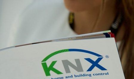 The benefits of KNX