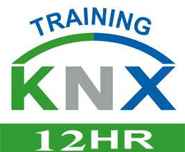 CERTIFIED KNX 12HR BASIC COUSRE
