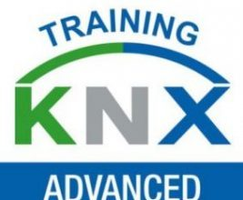 KNX ADVANCED COURSE