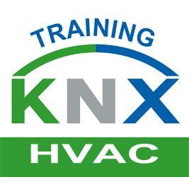 KNX HVAC COURSE