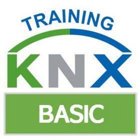 KNX-Basic-Training