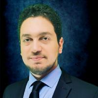 Mahmoud Khairy